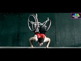Rising Star feat. Fiora - Just As You Are (No difference! All the same in the Sports!) (Awesome)