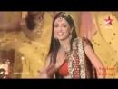 Санайя Ирани- Индийское диско