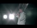 Media » 180803   Sandeul's 'The Starry Night' Open Broadcast