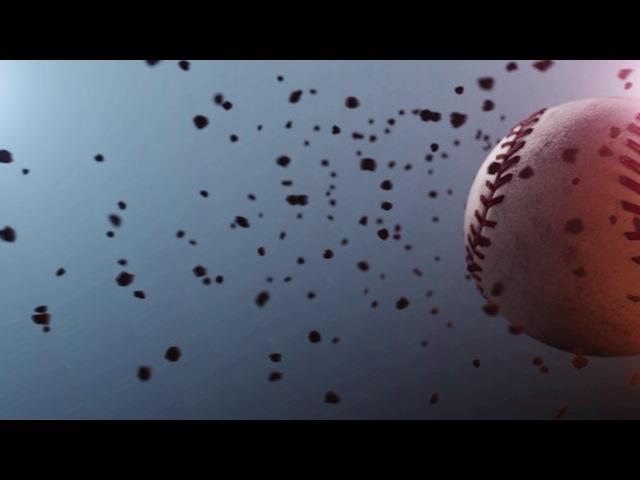 EWP5 Baseball