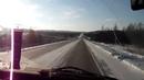 по Путинской дороге Двое Против Ветра V 3 0 4