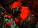 Hellsing AMV 6 Disturbed - Stupify