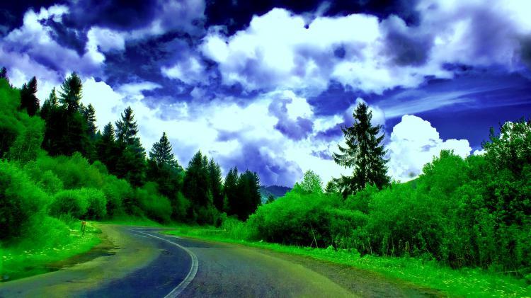 Peisaje uimitoare - Pagina 25 881n74TShwU