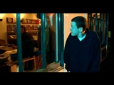 Groove Armada - If Everybody Looked the Same (1)