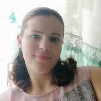 Аватар Ларисы Никитиной