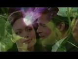 Золото шансона!!! Обалденная песня!!! Без Тебя &amp Музыка, слова и исполнение Олеся Павлова