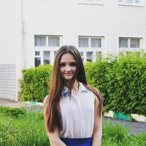 Анастасия сухорукова автокад работа в листе и модели