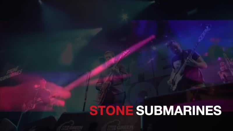 Stone submarines_teaser