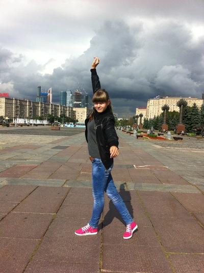 Альбина Морозова, 22 марта , Набережные Челны, id106246569