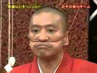 Японцы играют в игру ))До слез сука ржу!)) Смотрите с 3 минуты  Я чуть не абоссался от смеха