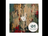 New Mike Shinoda 'About You ft. Blackbear' is Zane Lowes WorldRecord. Listen Thursday - 9AM LA 12PM NYC 5PM LDN. -