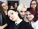 Людмила Angel фото #4