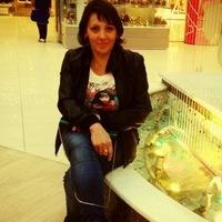 Светлана Зазуля