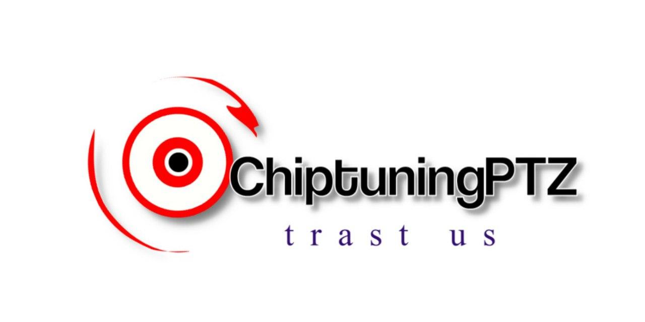 ChiptuningPTZ