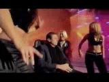S Club 7 - Boy Like You