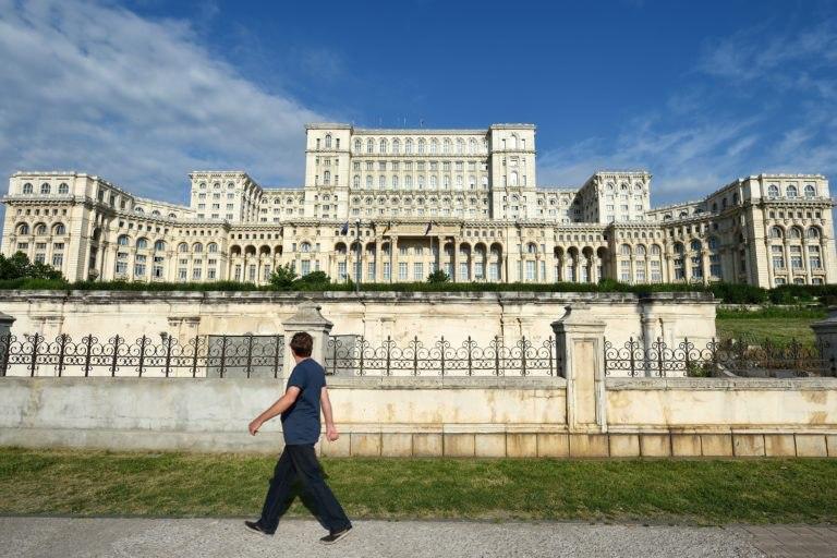 Румыния инвестировать взять кредит с помощью посредников