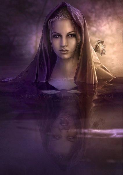 Картинки на магическую тематику - Страница 3 1ddc0ASo1dE