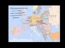 Больше деталей по Версальскому договору и Германии