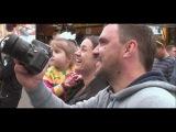 День Рождения Даши на Coney Island (Bibik Dzmitry PRODUCTION)