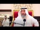 مريض بالسرطان لم يستطع صوم رمضان الماضي يسأل ماذا عليه؟ أولاً عسى ربي ﷻ يشفيك و يعافيك و يعافي من قرأ رسالتي وجميع المسلمين من ذ