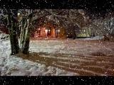 Борис Леви - Какой прекрасный тихий вечер