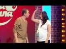 Дабл беременность Мамахохотала шоу