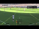 MGnews про PES 2015 - футбол на движке MGS 5 и Silent Hills