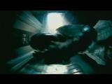 Sunz Of Man - Shining Star feat. Ol' Dirty Bastard, Earth, Wind &amp Fire