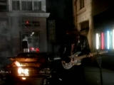 Firehouse - Dont Treat Me Bad