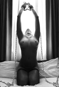 Порно кастинги спышноградами