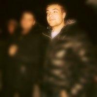 Александр Процик, 15 февраля 1992, Саратов, id12565916