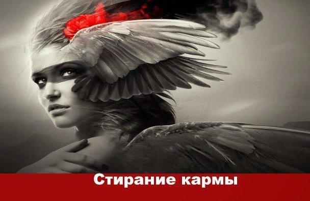 https://pp.userapi.com/c543105/v543105310/3833d/OLwXP3fyjO4.jpg