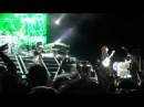 X-Japan Art of Life Live in Oakland Fox Theater HD