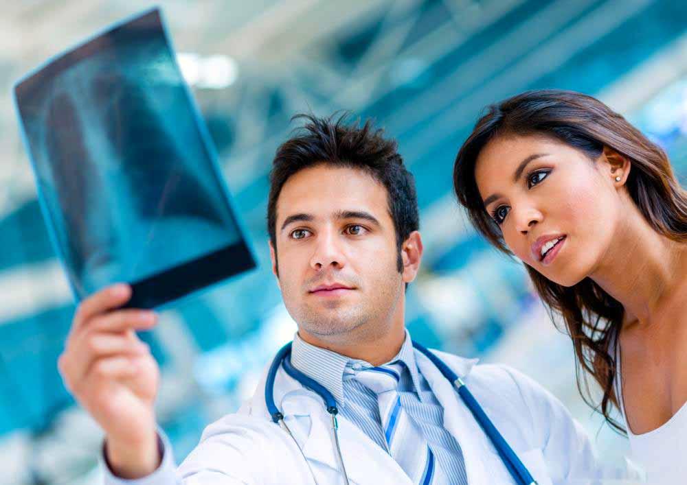 Expand-A-Lung может усилить дыхательную систему
