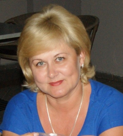 Елена Князева/Поимцева, 29 декабря 1966, Саратов, id20248474