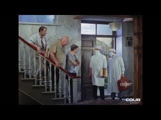 ЮМОР COVID-19 - ПРИКОЛЫ ПРО КОРОНАВИРУС (720p).mp4