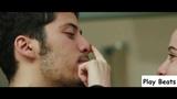 НЕ.KURILI - Леди-скандал ft. Katrin Mokko, Slav Smoke Премьера клипа (2018)
