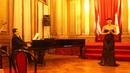 Voi che sapete | Cherubino's aria from Le Nozze di Figaro | Mozart