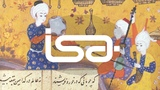 i.s.a - Bayaty-Shiraz [Azeri Mugam DubStep Remix]