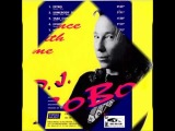 D.J. BoBo - Somebody Dance With Me (Italian Mix) 1993