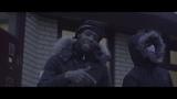 #OFB Munie X Kash - Longer than Peter Crouch (Music Video) Prod By Axl Beats Pressplay