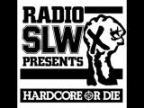 Hardcore or die