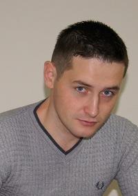 Ivan Ts