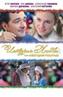 История любви, или Новогодний розыгрыш 2009