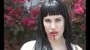 Rue Lia - Bleach Official Music Video