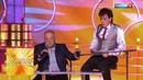 Геннадий Ветров и Игорь Маменко Поэт на радио. Смеяться разрешается