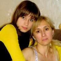 Рита Исаева, 15 июня 1990, Стерлитамак, id84271257