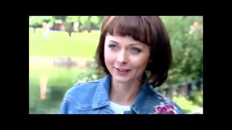 Криминальный сериал Меч (1 сезон, 5 серия). Остросюжетный боевик