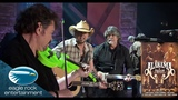 Alabama and Friends - Tennessee River (At The Ryman) Ft Jason Aldean