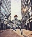 Богдан Елин фото #3